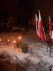 III rocznica Katastrofy Smoleńskiej