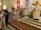 Jubileusz 30 lecia kapłaństwa ks. Proboszcza Wojciecha Kalinowskiego